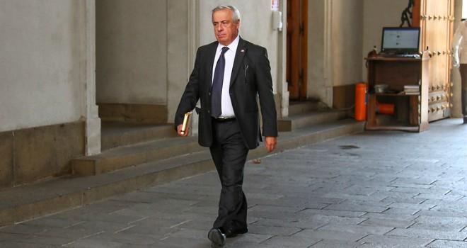 Ministro Advierte Que De No Cumplirse Las Cuarentenas Se Podrían Instalar Cordones Sanitarios